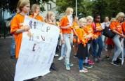 Հայուհուն արտաքսել են Նիդերլանդներից առանց երեխաների