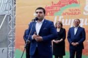 «Երկիր ծիրանի»-ն այս քայլով ցույց տվեց, որ միտված չէ բարելավելու Երևան քաղաքի բնակչի քաղաք...