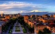 Երևանը ռուս զբոսաշրջիկների համար մայիսյան տոների ամենաշահավետ ուղղությունն է ճանաչվել