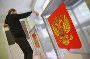 ՌԴ նախագահական ընտրություններում Երեւանում արդեն քվեարկել է Ռուսաստանի 1670 քաղաքացի