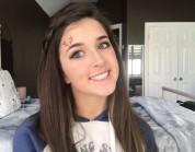 Եղնիկի նմանվող հոնքերը՝ Instagram-ի նոր բյութի-թրենդ