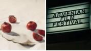Լեդի Գագայի նոր տեսահոլովակում Փարաջանովի «Նռան գույնը» հիշեցնող պատկերներ կան