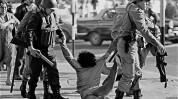 «Արգենտինան 1970-ականներին` զինվորական Խորխե Վիդելայի ռազմական խունտայի շրջանում»