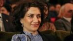 Աննա Հակոբյանը Շվեյցարիա է մեկնել սովորական չվերթով, էկոնոմ դասով. պարզաբանում