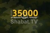 Կարևոր լուրեր. 14-ը դեկտեմբեր