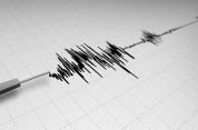 Երկրաշարժ Իրանում. ստորգետնյա ցնցման ուժգնությունը էպիկենտրոնում կազմել է 8 բալ