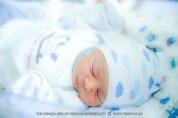 Օգոստոսի 11-17-ը մայրաքաղաքում ծնվել է 469 երեխա