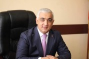 Ինչի՞ մեջ է մեղադրվում Նոր Նորք վարչական շրջանի նախկին ղեկավար Արմեն Ուլիխանյանը