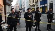 Թուրքիայում ահաբեկչական քարոզչության մեղադրանքով 1700 մարդու են ձերբակալել
