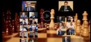 Այսպիսին է Հանրապետականների բաժանումը Սերժ Սարգսյանի և Կարեն Կարապետյանի միջև