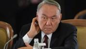 Նազարբաեւը որոշել է լուծարել Ղազախստանի կառավարությունը
