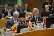 Հայաստան-ԵՄ համաձայնագրի ստորագրումից հետո իշխանությունները երկընտրանքի առջև կկանգնեն