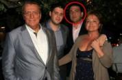 Թուրքիայի նախկին վարչապետի որդուն իր անկողնում մահացած են հայտնաբերել