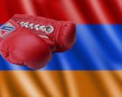 Բռնցքամարտի ԱԱ. Հայաստանի հավաքականը ժամանել է մրցավայր