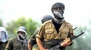 Թուրք-քրդական բախումներ Դիարբեքիրում և Բիթլիսում