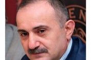 Самвел Бабаян планирует «Сасна црер-2». СНБ может предпринять резкие шаги. «Жаманак»