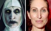 Ինչպիսի տեսք ունեն սարսափ ֆիլմերի հերոսներն իրական կյանքում (լուսանկարներ)