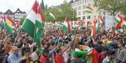 «Իրաքյան Քրդստանը շարունակում է արտաքին աշխարհի հետ ինքնուրույն քաղաքականություն վարել»