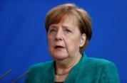 Մերկելը պատմել է՝ երբ Գերմանիան ու Ֆրանսիան միջոցներ կձեռնարկեն «Սկրիպալի գործով»