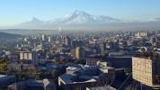 Եղանակը Հայաստանում՝ առաջիկա օրերին