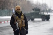 Աֆղանստանում պայթյուն է որոտացել․ կա առնվազն 15 զոհ ու 50 տուժած