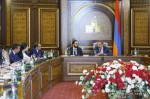 Հատ առ հատ պետք է նայել Սևանի շրջակայքում տարածքներ վարձակալողների պայմանագրերը, կան մարդի...