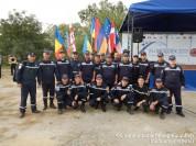 Մեկնարկել է MOLDEX-2017 միջազգային դաշտային վարժանքը