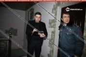 «Ֆրեշ» բենզալցակայանը և «Բոքոնիկ» խանութը կողոպտած երիտասարդները ձերբակալվել են