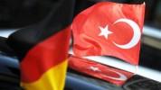 «Անկարան ցանկանում է կարգավորել հարաբերությունները Գերմանիայի հետ»