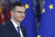 Սլովենիայի վարչապետը հրաժարական է տվել