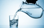 Մալաթիա-Սեբաստիա վարչական շրջանում վաղը 8 ժամով կդադարեցվի ջրամատակարարումը