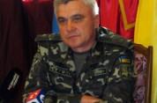 Պետրո Լիտվինը նշանակվել է Հայաստանում Ուկրաինայի դեսպան