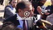 Սերժ Սարգսյանը միշտ էլ մեր առաջնորդն է․ ՀՀԿ-ական Վահրամ Բաղդասարյան