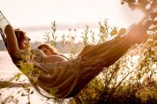 Մայրության գեղեցկությունը. գերմանացի լուսանկարչի հուզիչ աշխատանքները (ֆոտոշարք)