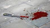 Քաջազնունի փողոցում 18-ամյա երիտասարդ է դանակահարվել