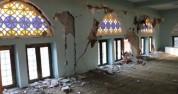 Թուրքիայում այսօր գրանցված երկրաշարժի հետևանքով տուժածների թիվը հասել է 39-ի (լուսանկարներ...