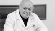Մահացել է բժիշկ Նորայր Դավիդյանցը