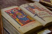 Հայերենն ընդգրկվել է Ռուսաստանում ամենից շատ կիրառվող լեզուների տասնյակում
