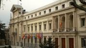 Իսպանիայի Սենատը վավերացրել է ՀՀ-ԵՄ Համապարփակ և ընդլայնված գործընկերության համաձայնագիրը