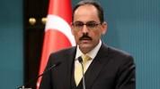 Էրդողանի խոսնակն անդրադարձել է հայ-ադրբեջանական ռազմական գործողություններին