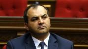 Գլխավոր դատախազը  դիմել է ՀՀ վճռաբեկ դատարան՝ մի քանի միջնորդություններով