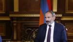 «Հայաստանում այլևս օլիգարխներ չունենք». վարչապետը հարցազրույց է տվել գերմանական «Die Zeit»...