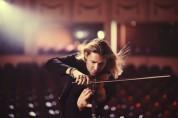 Արամ Խաչատրյանի «Սուսերով պարը» ` աշխարհահռչակ երաժիշտ David Garrett-ի կատարմամբ (տեսանյութ)