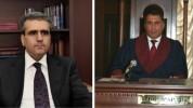 ՍԴ նախագահի երկու թեկնածու է գրանցվել. մանրամասներ նիստից