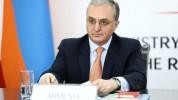 Ցավում ենք, որ Ադրբեջանը պարբերաբար փորձում է չարաշահել բազմակողմ համագործակցության թեմատի...
