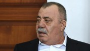 Դատարանը մերժել է Մանվել Գրիգորյանին գրավի դիմաց ազատ արձակելու պաշտպանների միջնորդություն...