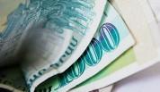 Վերջին օրերին հայկական դրամը շոշափելիորեն արժեվորվել է. «Հայկական ժամանակ»