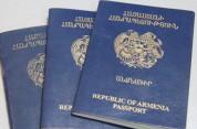 Հայաստանում հին նմուշի անձնագրերի տրամադրման ժամկետը կերկարաձգվի մինչև 2021 թվականի հունվա...