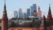 Москва может выслать 35 дипломатов США в ответ на санкции