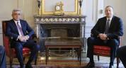 «Ադրբեջանական կողմը առաջին հերթին ձգտում է գցել միջազգային հանրության հեղինակությունը»